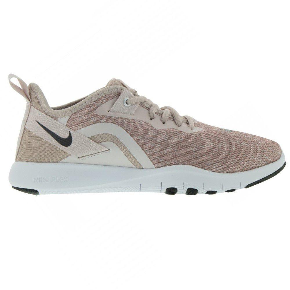 Tênis Nike Flex Trainer 9 Rose
