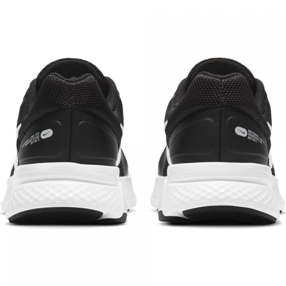 Tênis Nike Run Swift 2 Masculino
