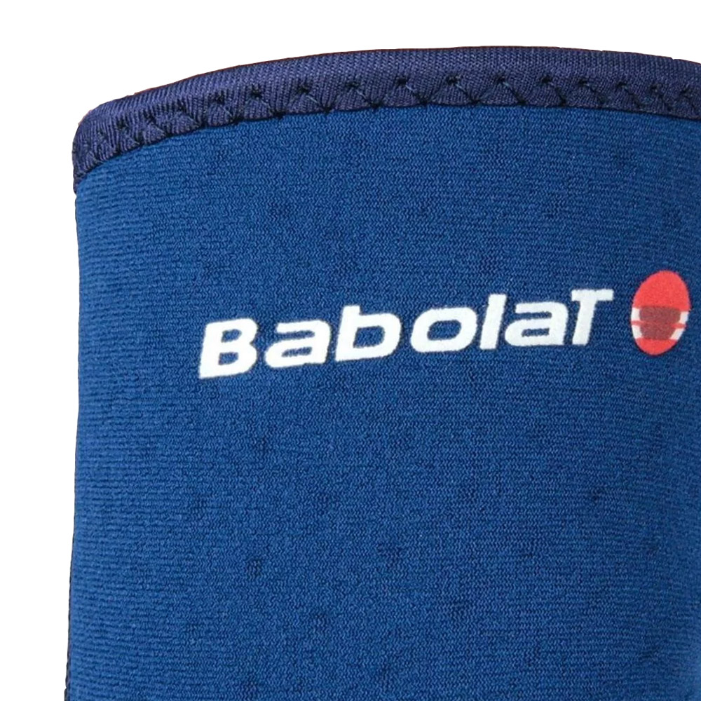 Tennis Elbow Babolat Brace