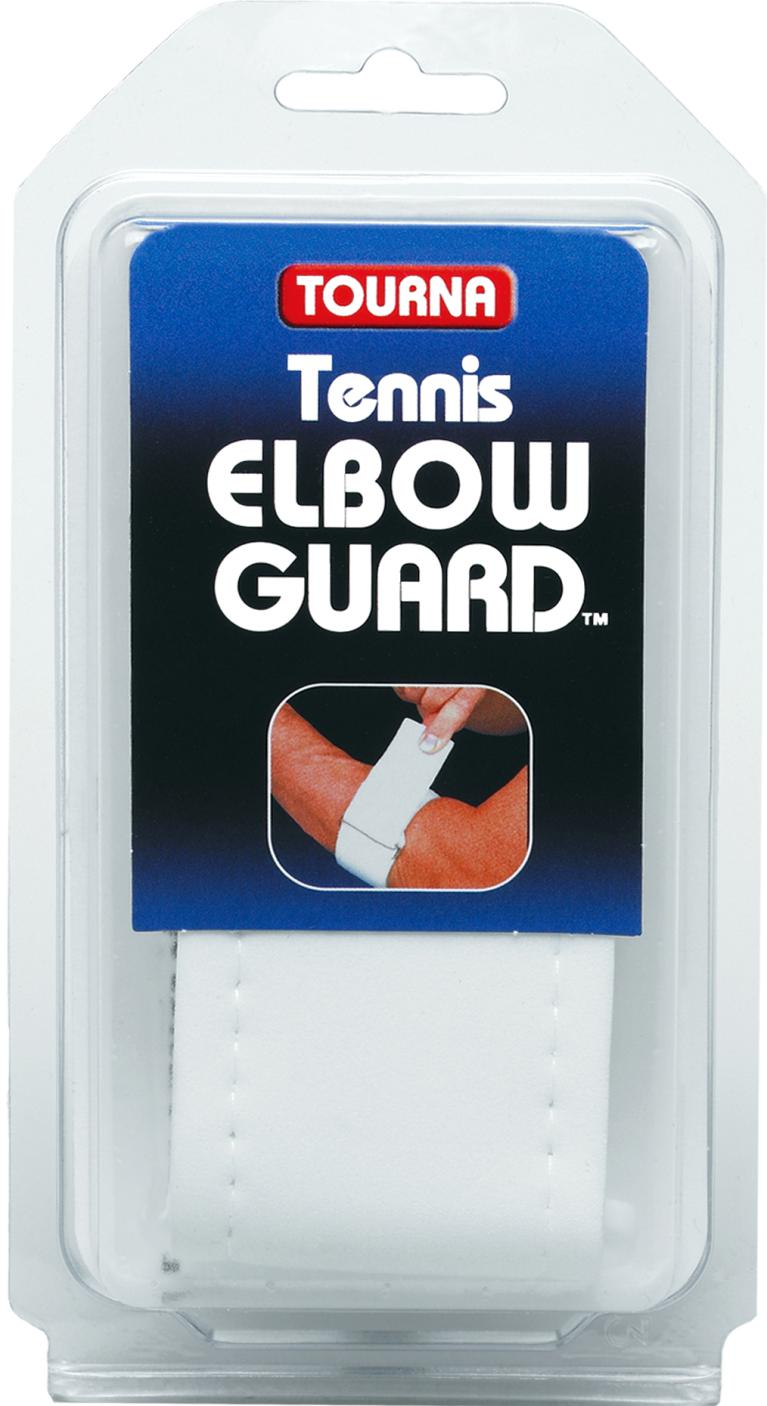 Tennis Elbow Guard Tourna Branco