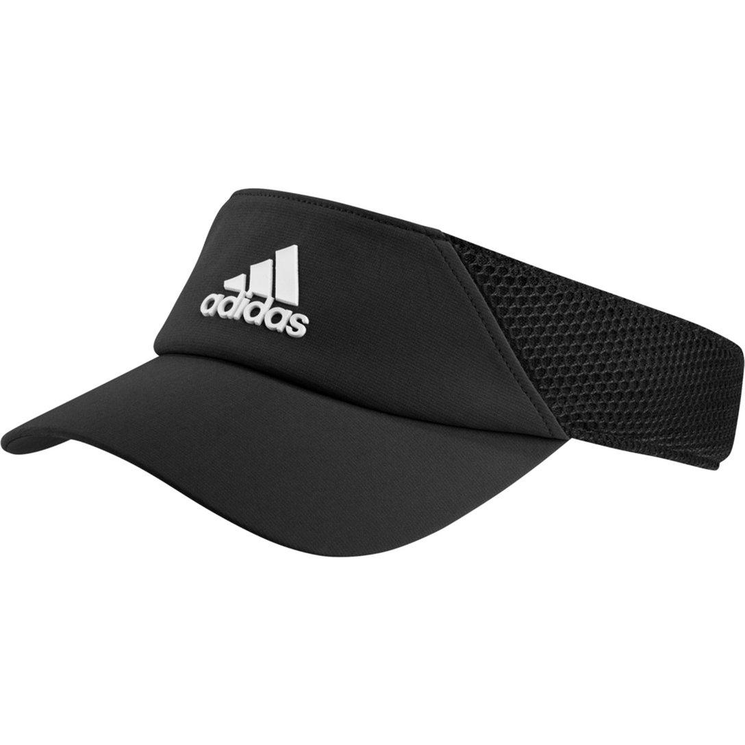 Viseira Adidas Aeroready