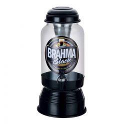 Cervejeira Torre Chopeira 3,5 Litros Brahma Black
