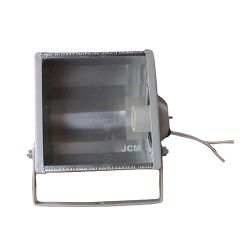 Refletor para Lâmpada E27 100W
