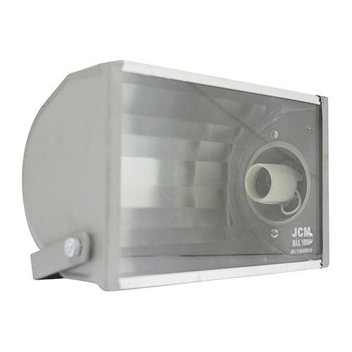 Refletor para Lâmpada E27 160W