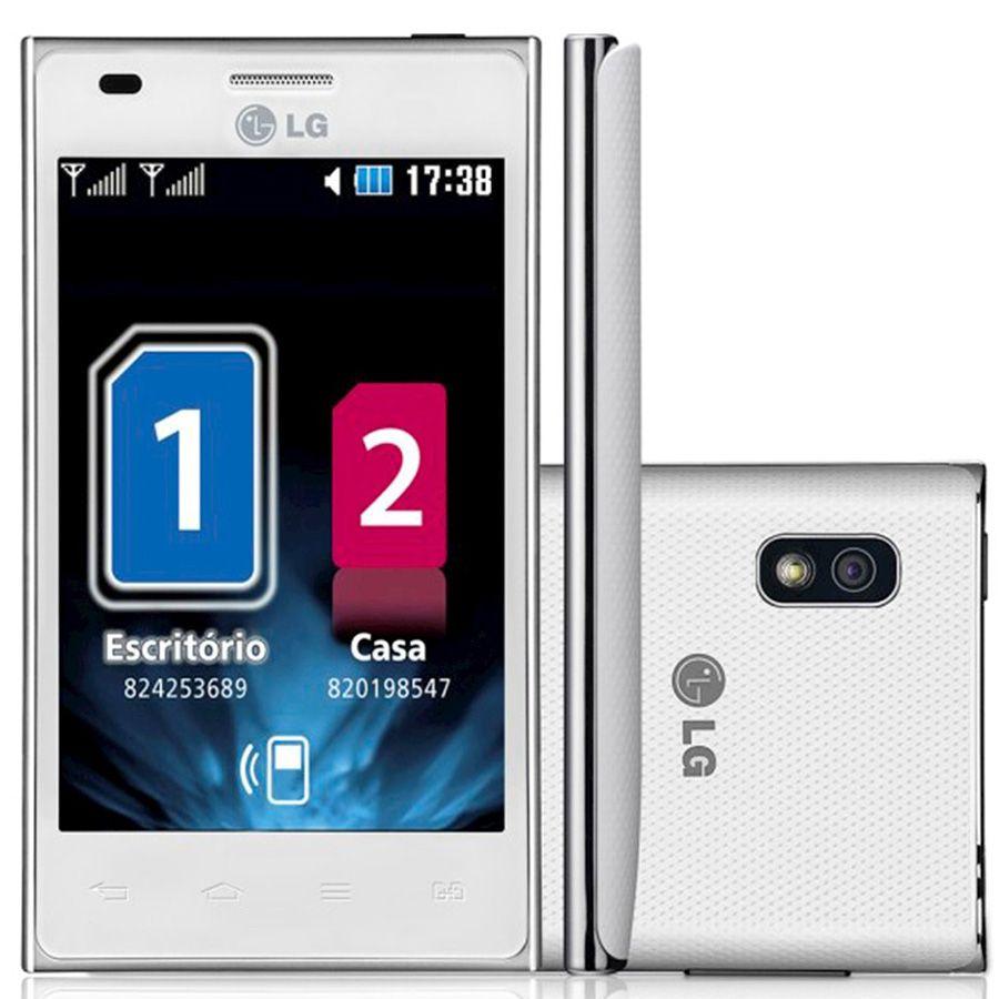 como rastrear celular roubado lg optimus l5 - programa para rastrear celulares telcel gratis