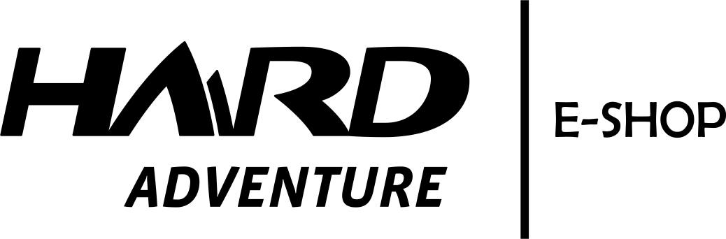 HARD ADVENTURE® Outdoor Clothing | Travel Clothes & Equipment