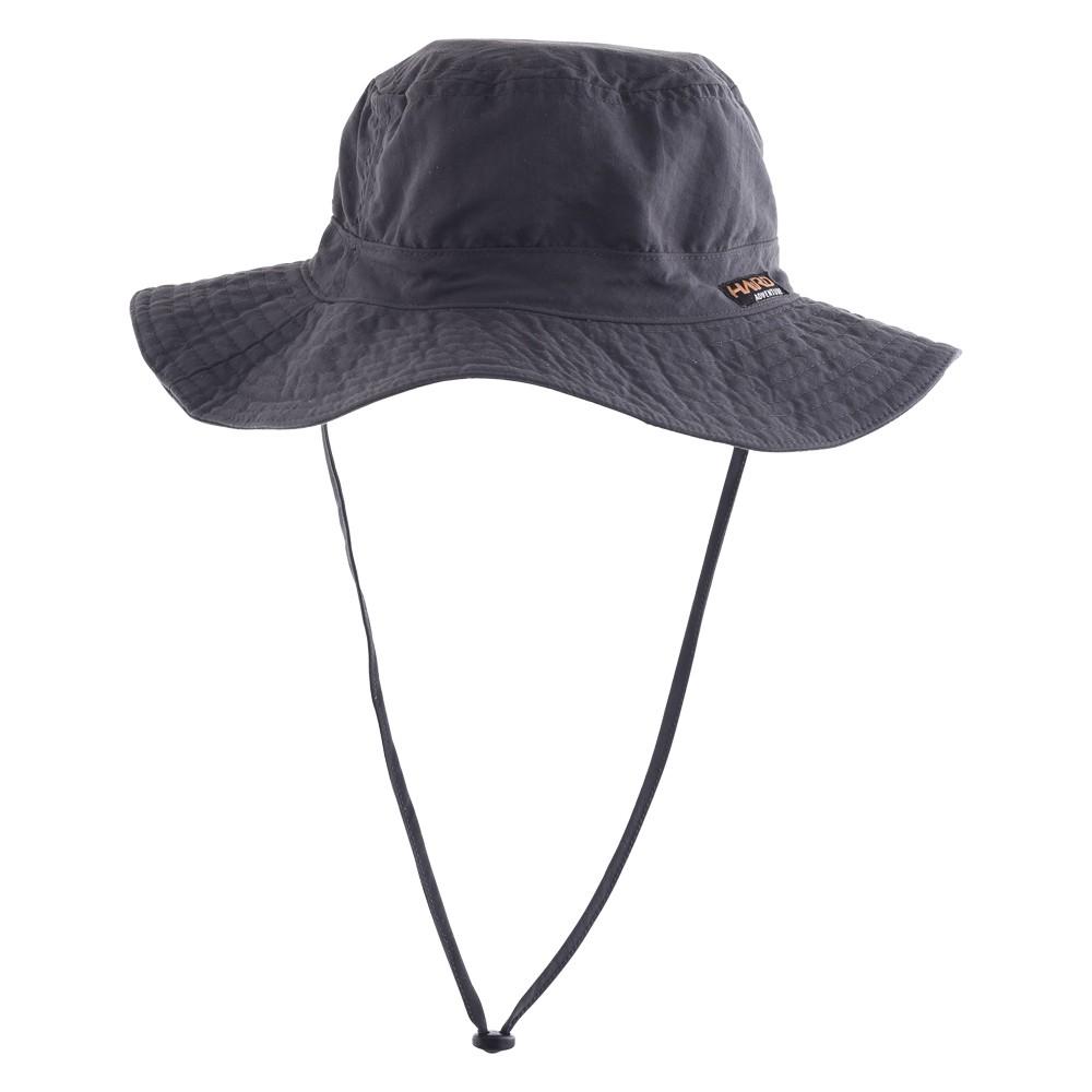 Chapéu Adulto de trekking Hard Adventure 100% Polyamide 6.6 Fabric
