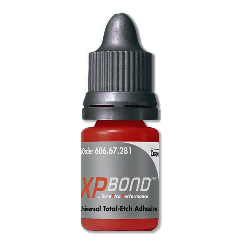 Adesivo XP Bond - Dentsply