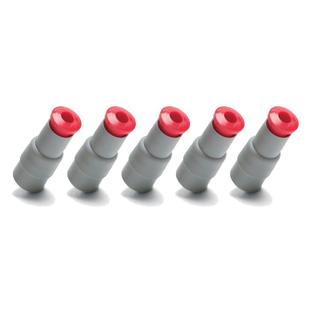 Amálgama em Cápsula GS-80 Regular 3 Doses com 50 - SDI