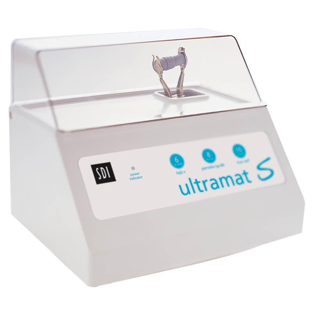 Amalgamador Ultramat S - SDI