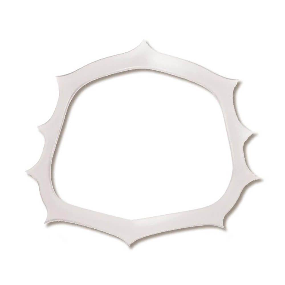 Arco Ostby Plástico Autoclavável - Angelus