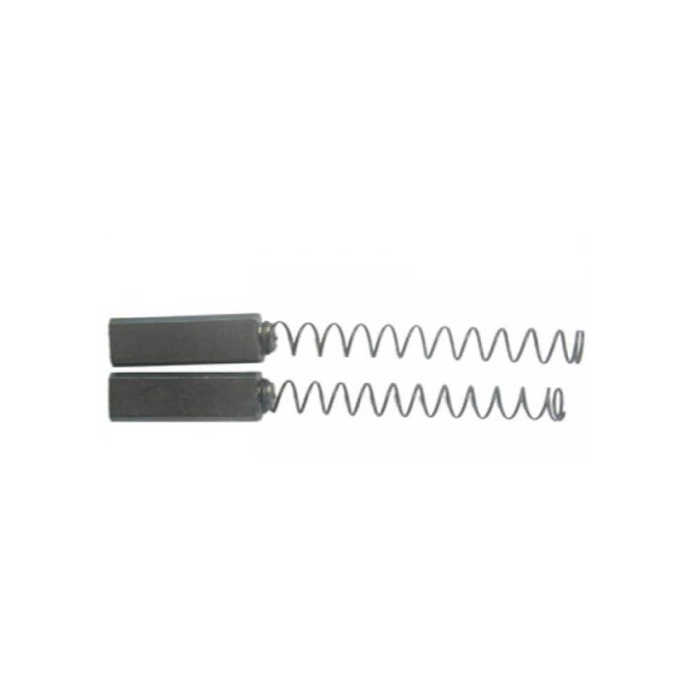 Carvão p/ Micromotor de Suspensão - Promeco