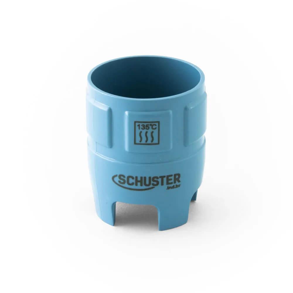 Chave Torquímetro para Inserto - Schuster