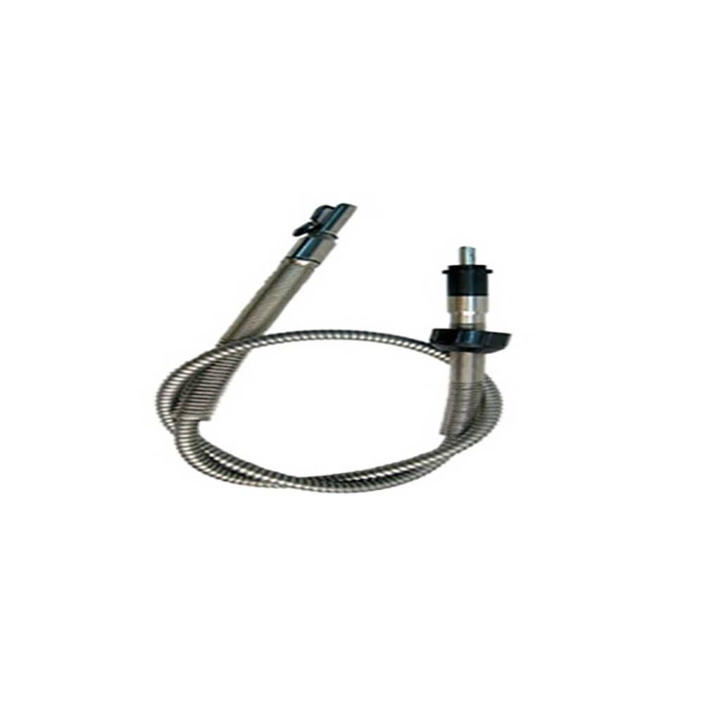 Chicote Universal para Micromotor de Suspensão - Promeco