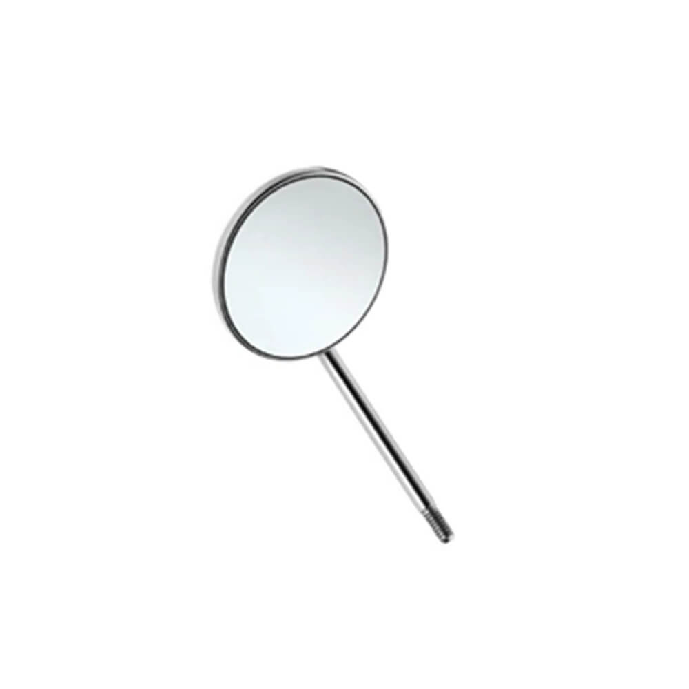 Espelho Bucal Nº 5 Front Surface (1º Plano) - Sensus