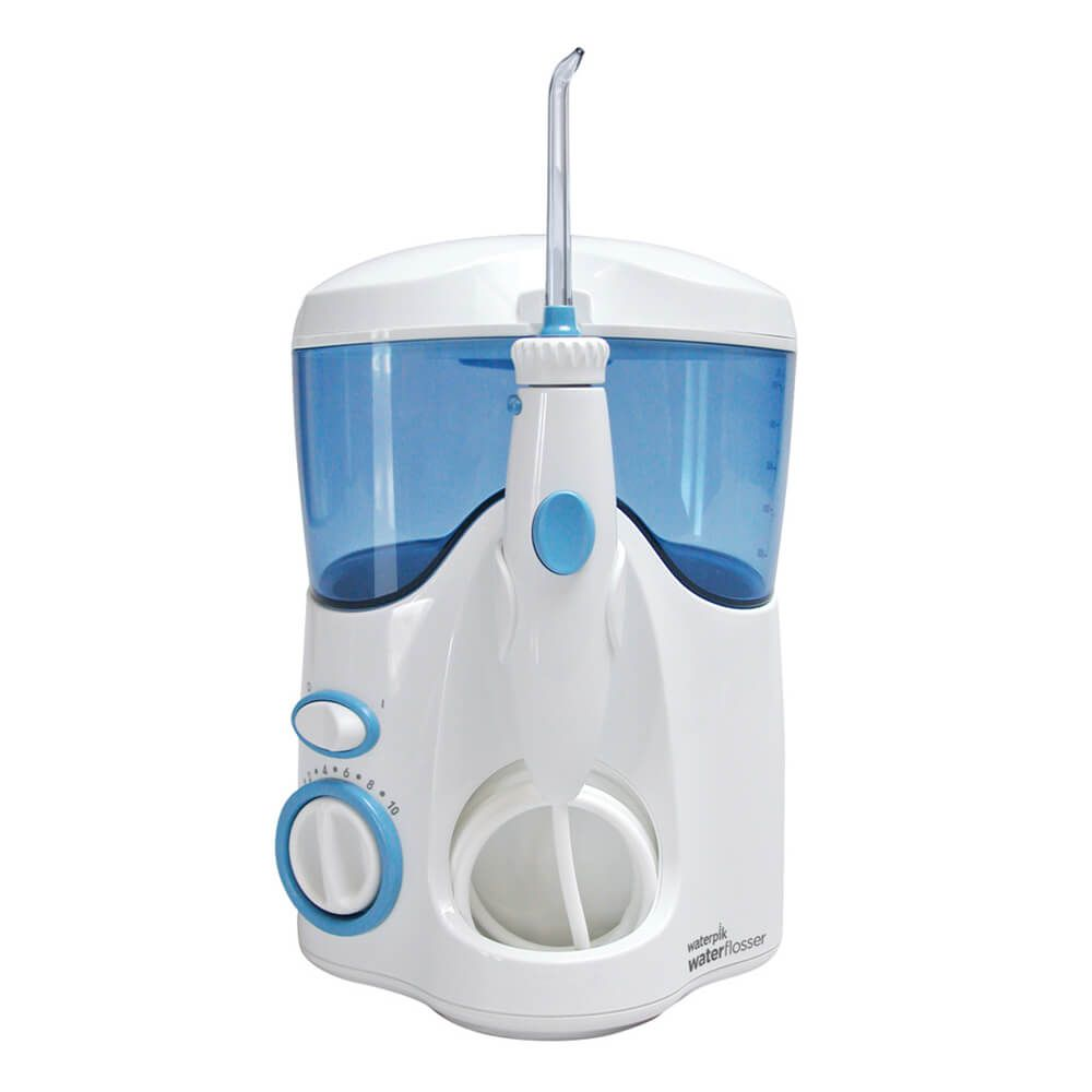 Irrigador Oral Waterpik Ultra WP100B - Waterpik