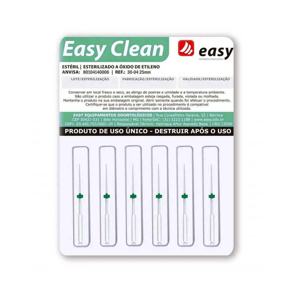 Lima Easy Clean - Easy