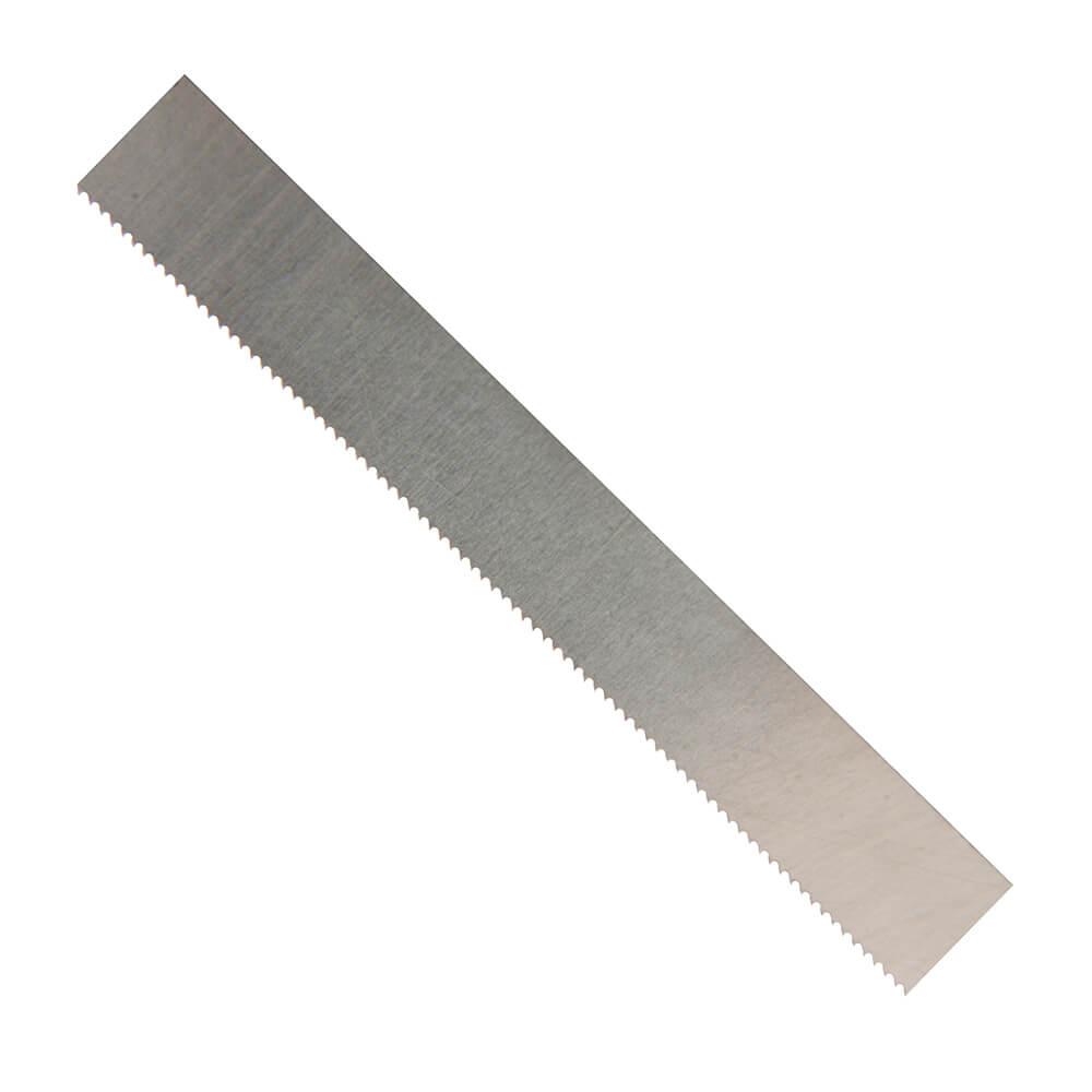 Microcut Manual - TDV
