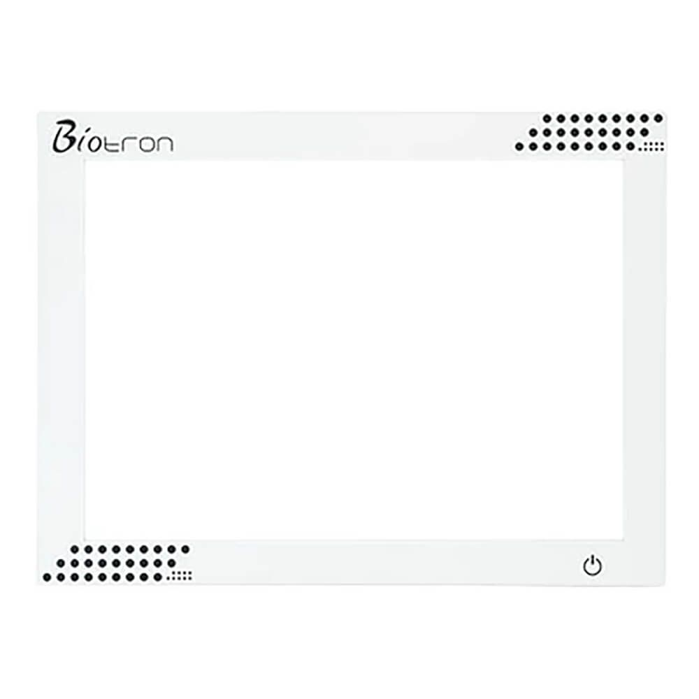 Negatoscópio Ultra Slim Led Telerradiográfico - Biotron