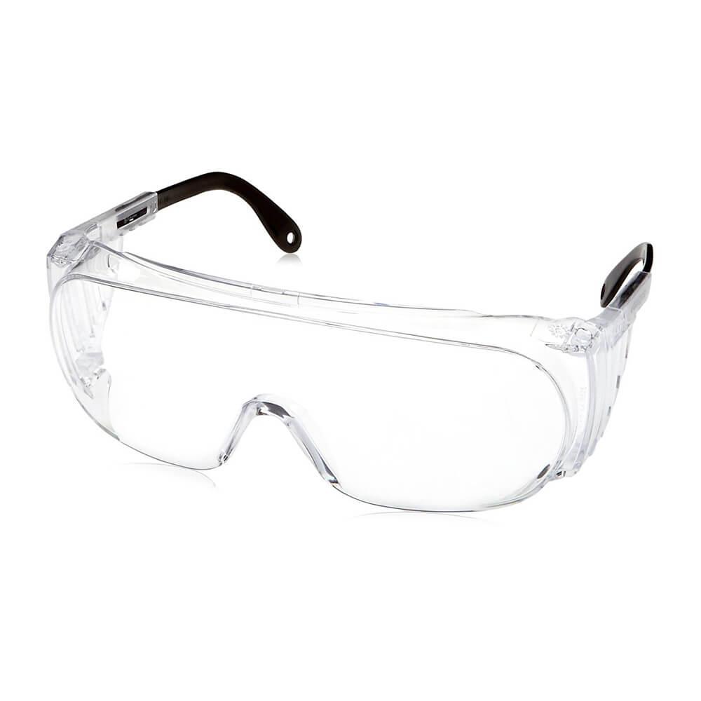 Óculos de Proteção Ultra-Spec 2000 S0250X - Uvex
