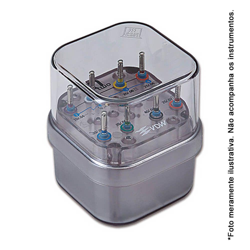 Organizador Mtwo SystemBox - VDW