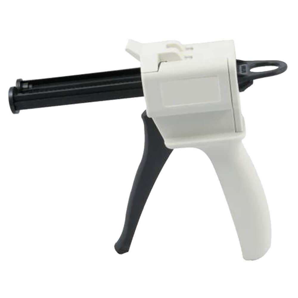 Pistola Dispensadora para Silicone de Adição Universal - Raskalo