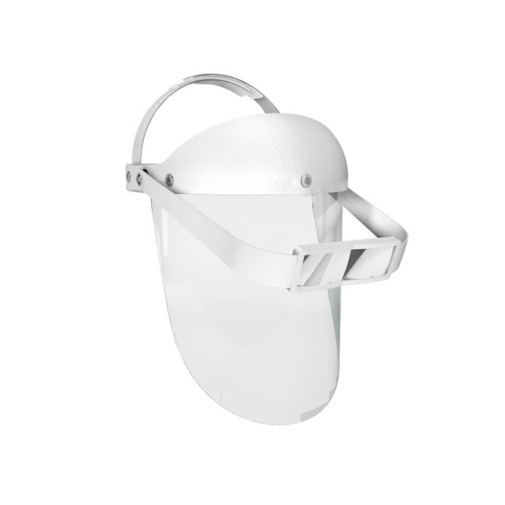 Protetor Facial - Face Shield ProFace com Lupa - Bio-Art
