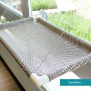 Catbed Aloha  KING- Cama para janela