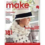 Revista MAKE