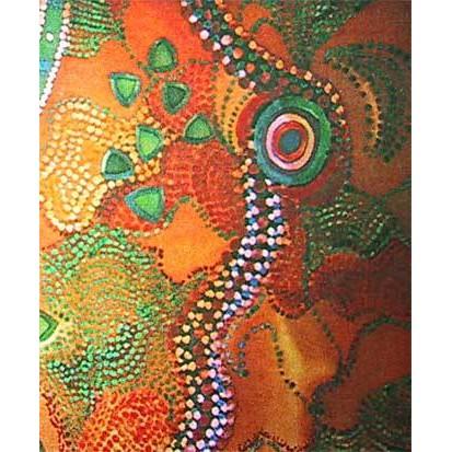 Apostila Aborígines