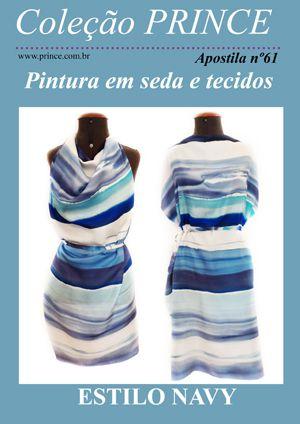 PACOTE ECONÔMICO - FRETE GRÁTIS (12 apostilas NOVAS por R$150,00)