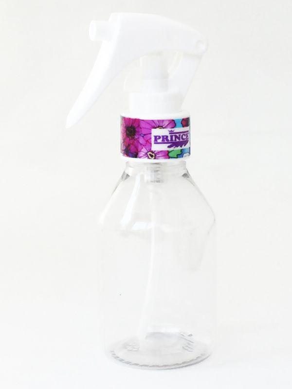 Mini Spray e Borrifador Adaptável