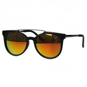Óculos de Sol Khatto Caçador Mirror - C040