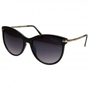 Óculos de Sol Khatto Cat Black Classic - C017