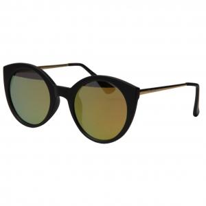 Óculos de Sol Khatto Cat Eyes Italiano - C014