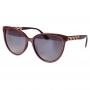 Óculos de Sol Khatto Cat Lin II - PU