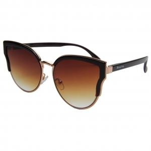 Óculos de Sol Khatto Cat New Space - C093