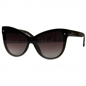 Óculos de Sol Khatto Cat Nicole - C122