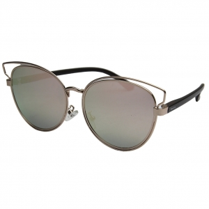 Óculos de Sol Khatto Cat Secret - C024