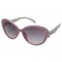 Óculos de Sol Khatto Kids Infinty - C004
