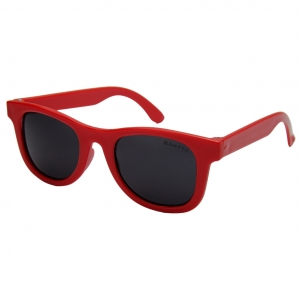 Óculos de Sol Khatto Kids Way Happy- C031