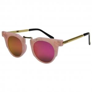 Óculos de Sol Khatto Retrô Cat Model II - C066