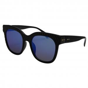 Óculos de Sol Khatto Square Captonê - C095