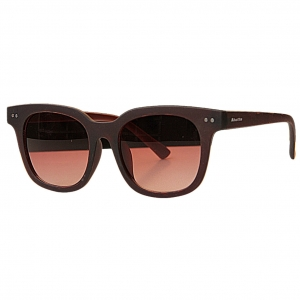 Óculos de Sol Khatto Square Downtown - C046