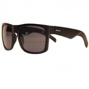 Óculos de Sol Khatto Square Shape - C133