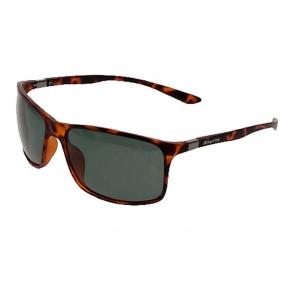 Óculos de Sol Khatto Square Style Sport - C096