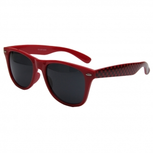 Óculos de Sol Khatto Way Party Acetato - C080