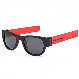 Óculos de Sol Khatto Way Together - C089