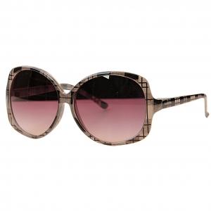 Óculos de Sol Khatto Woman Ingrid - C015
