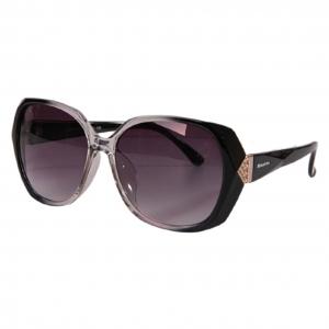 Óculos de Sol Khatto Woman Italiano- C125